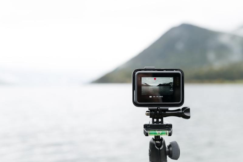 the ultimate camcorder buying guide what you need to know before rh camcorder hq com Real Estate Buyers Guide Central Wisconsin Buyer's Guide