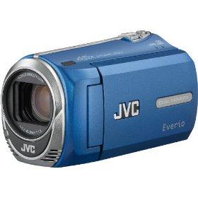 jvc everio gz ms230 unbiased camcorder reviews prices and advice rh camcorder hq com jvc everio gz ms230 manual jvc everio gz-ms230 software download