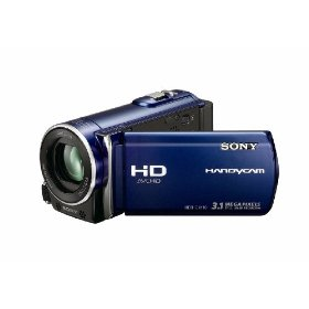 sony handycam hdr cx110 unbiased camcorder reviews prices and advice rh camcorder hq com sony handycam hdr-cx110 manual sony handycam hdr-cx110 software download